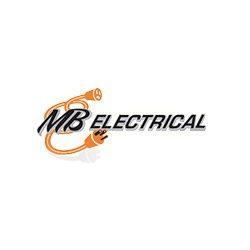Electrician.jpg