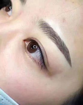 Eyelash extension.jpeg