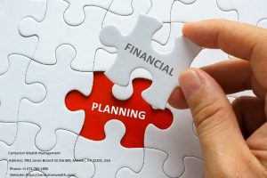 Financial Planning McLean, VA.jpg