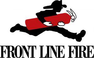 Front Line Fire logo.jpg
