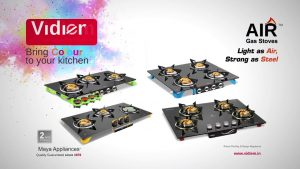 Gas-Cook-tops-Grinders-Hobs-Online-Best-Prices-India.jpg