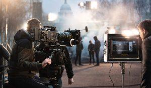 James-Knight-Film-Director.jpg