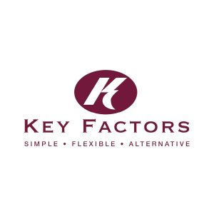 Key Factors Logo.jpg