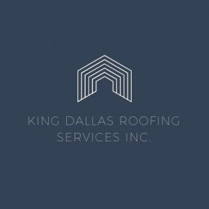 King Dallas Roofing Services Inc..jpg