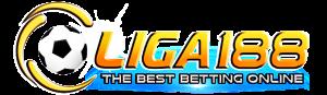 Liga188 logo.png