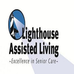 Lighthouse Assisted Living Inc - Newland.jpg