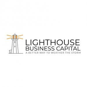Lighthouse-logo.jpg