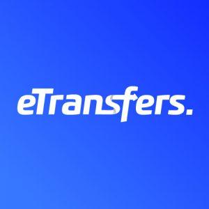 Logo eTransfer (1).jpg