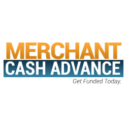Marchant cash advance logo.jpg