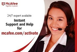 McAfee Support 3.JPG