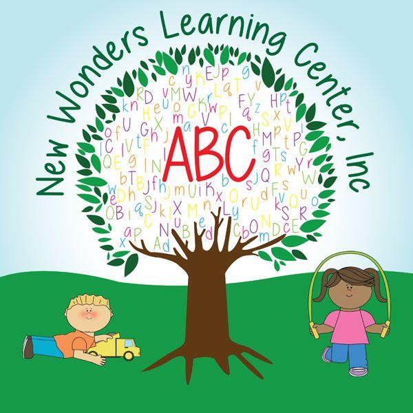 New Wonders Learning Center logo.jpg