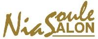 Nia Soule Salon.jpg
