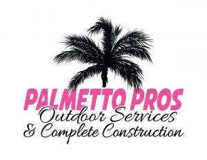 Palmetto Pro jpg.jpg