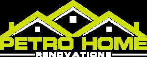 Petro-Home-Renovations1.png