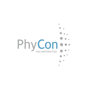 PhyCon Incorporated.png