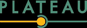 Plateau_Logo.png