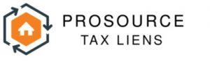 ProSource_Tax_Lien.jpg