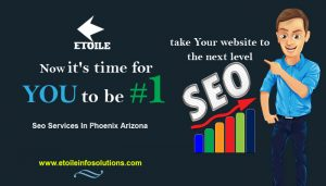 Seo Services In Phoenix Arizona.jpg