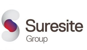 Suresite-group-logo.jpg