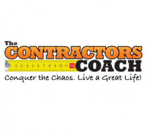 The Contractors Coach-LogoTop-1.png