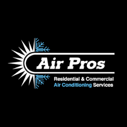 UUU Air logo.png