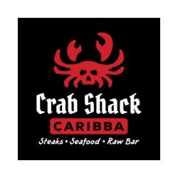 Untitled Crab logo.jpg