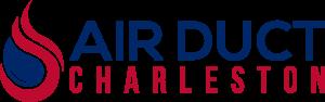 air-duct-charleston-logo.png