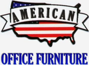 american-office-furniture-logo.jpg
