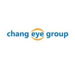 chang eye.jpg