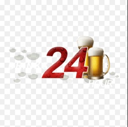 drinks24hour logo alcohol delivery london.jpg