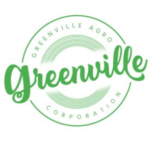 greenville-logo.jpg