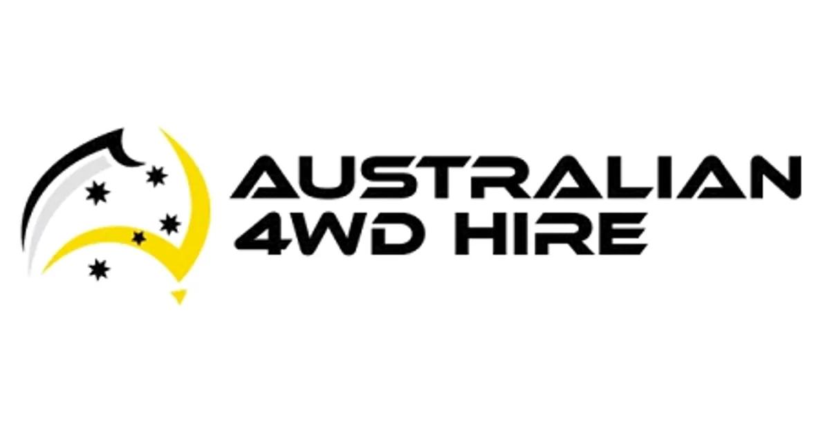 Australian 4WD Hire – Perth Address, Phone Numbers, Website