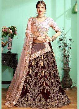 maroon-velvet-embroidered-designer-lehenga-choli-59858.jpg