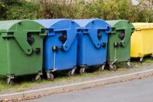 naples-dumpster-rentals-hauling-services-1.jpg