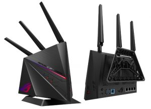 new asus router.jpg