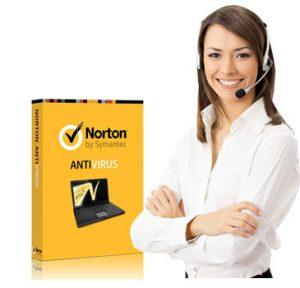 norton-antivirus-support