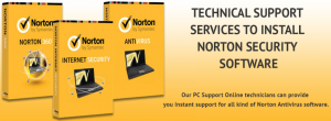norton-support-1024x375.png