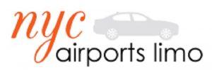 nyc-airports-limo-logo.jpg