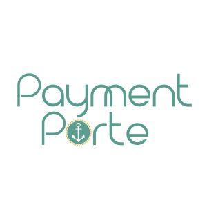 paymentporte.jpg