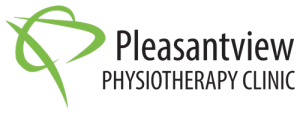 pleasentview-logo-1.png