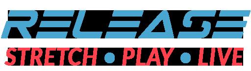 release-st-logo-1.jpg
