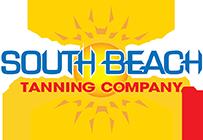 sbtc-logo-small.png