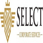 selectcorporateservices1.jpg