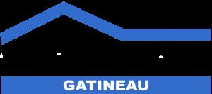 toitures-jf-logo.png