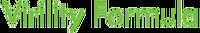 virility-logo USA.png