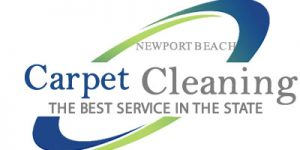 www_carpet-cleaning-newportbeach_png.jpg