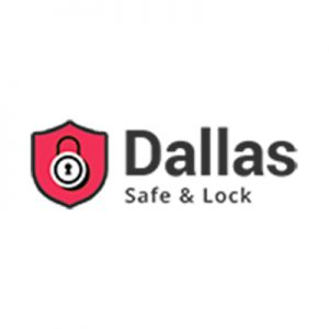 2-Dallas Safe & Lock.jpg