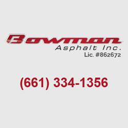 250-bowman Logo.jpg