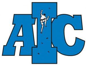 AIC Logo.jpg