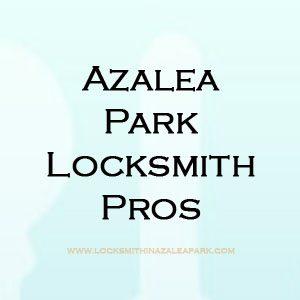 Azalea-Park-Locksmith-Pros-300.jpg